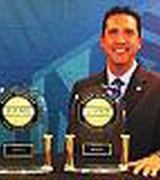 Andrew Bloom, Agent in Scottsdale, AZ