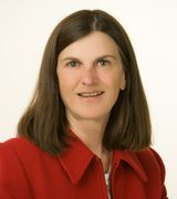 Carolyn Stemen, Agent in Fort Wayne, IN