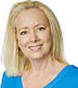 Terri Proctor, Real Estate Agent in Miami, FL