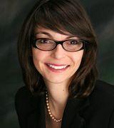 Allison Bern…, Real Estate Pro in Cranston, RI
