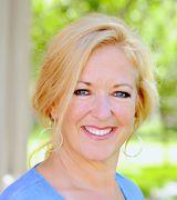 Tori Duckett, Real Estate Pro in Albuquerque, NM