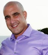 Dan Contino, Agent in Myst, CT