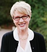 Amy Munsey, Real Estate Pro in Portland, OR