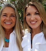 Tammy and Lu…, Real Estate Pro in Kerrville, TX