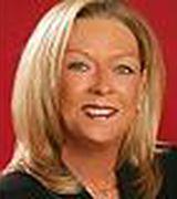 Josie Horn, Real Estate Pro in Tampa, FL