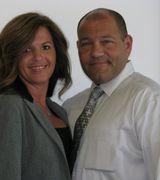 Carole & Michael Trezza, Agent in Mineola, NY