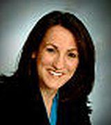 Lisa Yoskin, Real Estate Pro in ,
