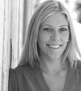 Profile picture for Kelli Miller