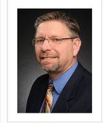 Bob Kienast, Agent in North Royalton, OH