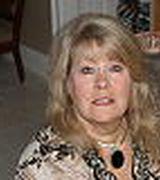 Linda Conover, Real Estate Pro in Alto, GA