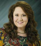 Missy D. Rich, Agent in Starkville, MS