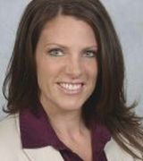 Jennifer D'Amato, Real Estate Agent in New Haven, CT