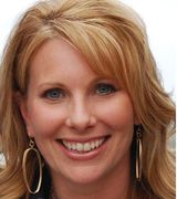 Jen Goacher, Real Estate Pro in Fox Lake, IL
