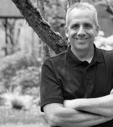 Frank Joseph, Real Estate Pro in Portland, OR