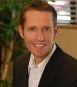 Spencercald…, Real Estate Pro in Cleveland, OH