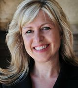 Renee Burrows, Real Estate Pro in Las Vegas, NV