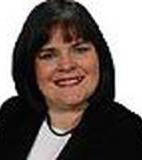 Gloria Vargo, Real Estate Pro in Flower Mound, TX