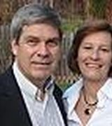 Darlene Lee, Real Estate Pro in Cary, NC