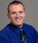 Drew Brooks, Real Estate Pro in chesapeake, VA