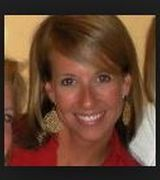 Shelly Wagner, Agent in Willmington, NC