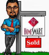 Jesse Arella…, Real Estate Pro in Laveen, AZ