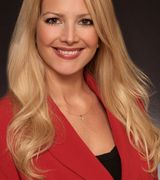 Sumer Celaya, Real Estate Pro in Mission Viejo, CA