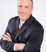 Guy Blankenship, Other Pro in Wichita, KS