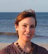 Catherine Br…, Real Estate Pro in Corolla, NC