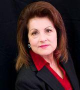 Maryann Rocca, Agent in Victorville, CA