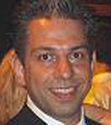 David Panah, Agent in Kew Gardens, NY