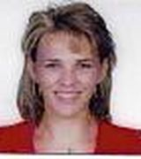 Kathy Lipski, Agent in Harwood Heights, IL