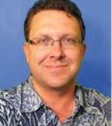 James Novey, Agent in Honolulu, HI