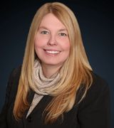 Renee Kunkle, Real Estate Pro in Buckingham, PA