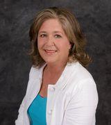 Nancy Richar…, Real Estate Pro in N Myrtle Beach, SC