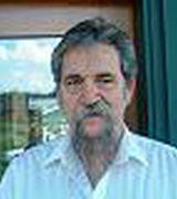 Gerald Vester, Agent in Blenheim, NY