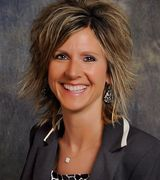 Michelle Bre…, Real Estate Pro in Omaha, NE
