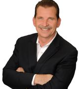 Mark Gregory…, Real Estate Pro in Palm Beach Gardens, FL