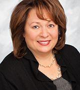 Debbie Woern…, Real Estate Pro in Chatham, NJ