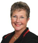 Mary D. Davis, Agent in Callahan, FL