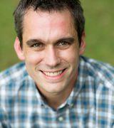 Michael Manu…, Real Estate Pro in Flowood, MS