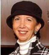 Terri Barnett, Real Estate Pro in Bexley, OH