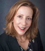 Louise Knight, Real Estate Pro in Groton, MA