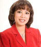 Le Lindsay, Real Estate Agent in San Jose, CA