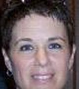 Michelle Win…, Real Estate Pro in IL,