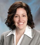 Pamela Snow, Agent in Westerville, OH
