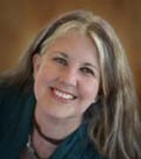 Catherine Moon, Agent in Angel Fire, NM