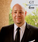 Ryan Gainer, Real Estate Agent in Fresno, CA