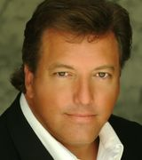 Michael Rodgers, Real Estate Agent in Los Angeles, CA
