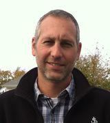 Brian Kachoogian, Real Estate Agent in Point Pleasant Beach, NJ
