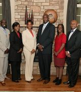 Success Real…, Real Estate Pro in Durham, NC